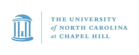 UNC Paralegal Certificate Program