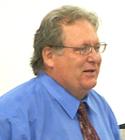 John Nieman - Instructor