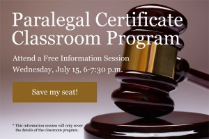 Paralegal-Email-Image